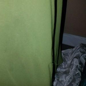 Evan Picone Dresses - Evan Picone Stunning Green Dress